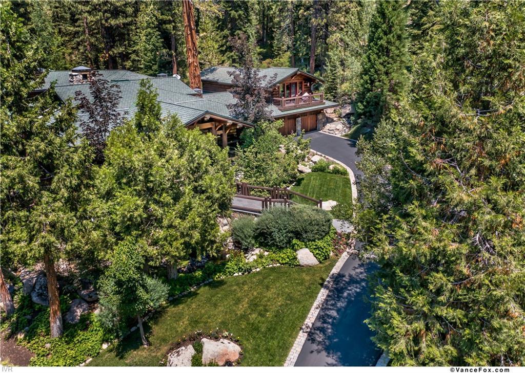 674 Alpine View Drive Property Photo 34