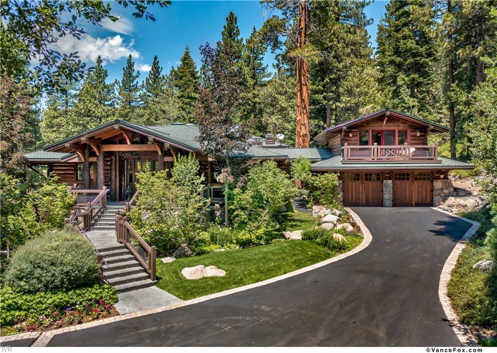 674 Alpine View Drive Property Photo 35