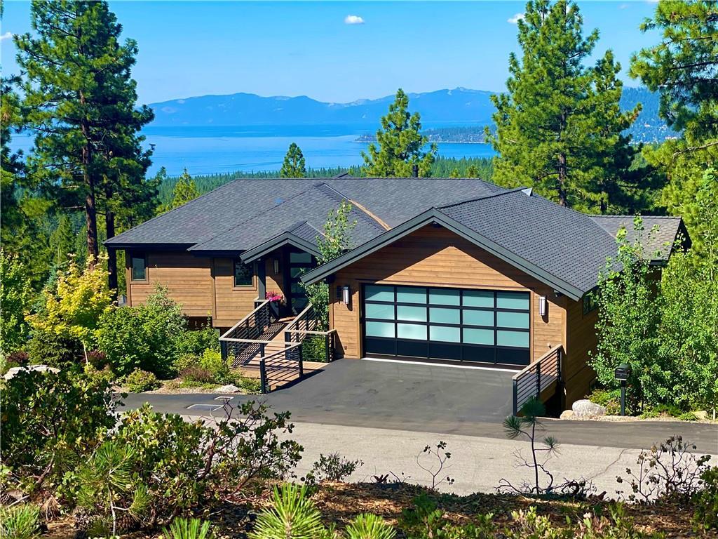 551 Alpine View Drive Property Photo 1