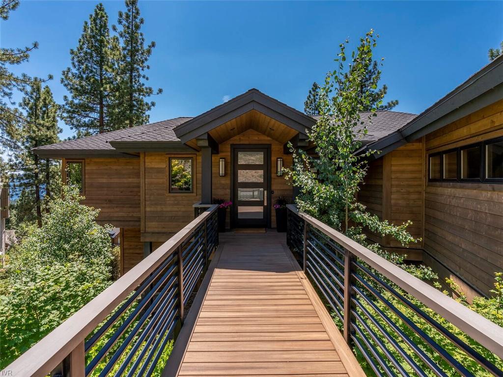 551 Alpine View Drive Property Photo 2