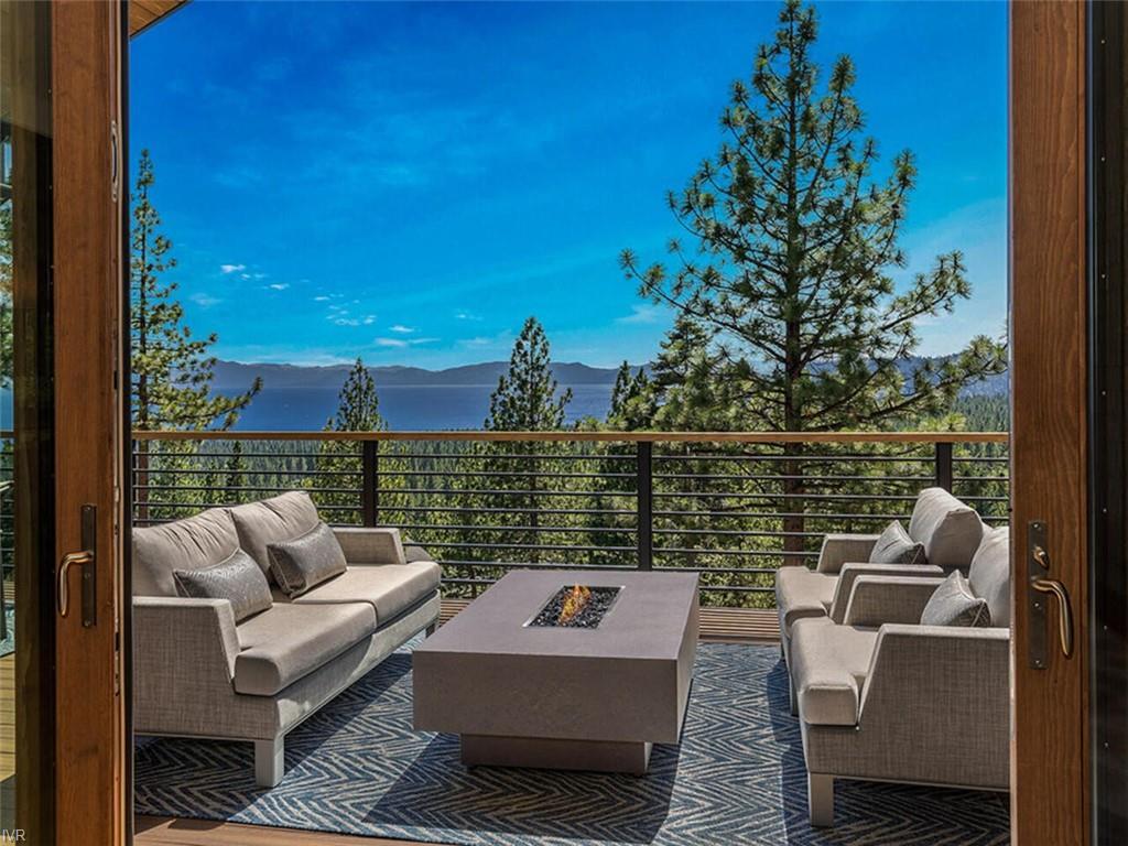 551 Alpine View Drive Property Photo 4