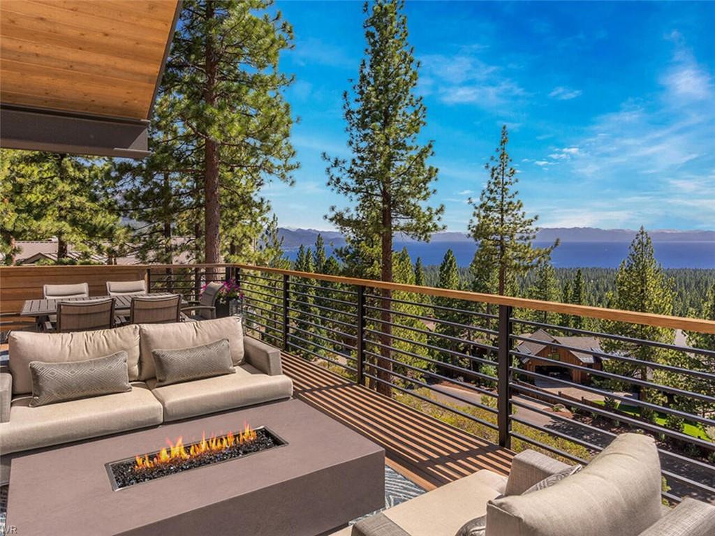 551 Alpine View Drive Property Photo 5