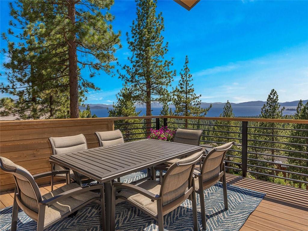 551 Alpine View Drive Property Photo 6