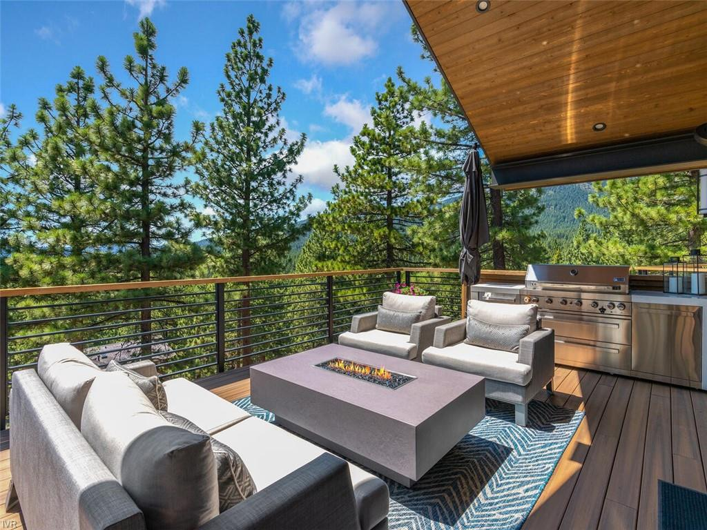 551 Alpine View Drive Property Photo 7