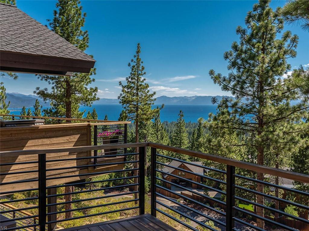 551 Alpine View Drive Property Photo 8