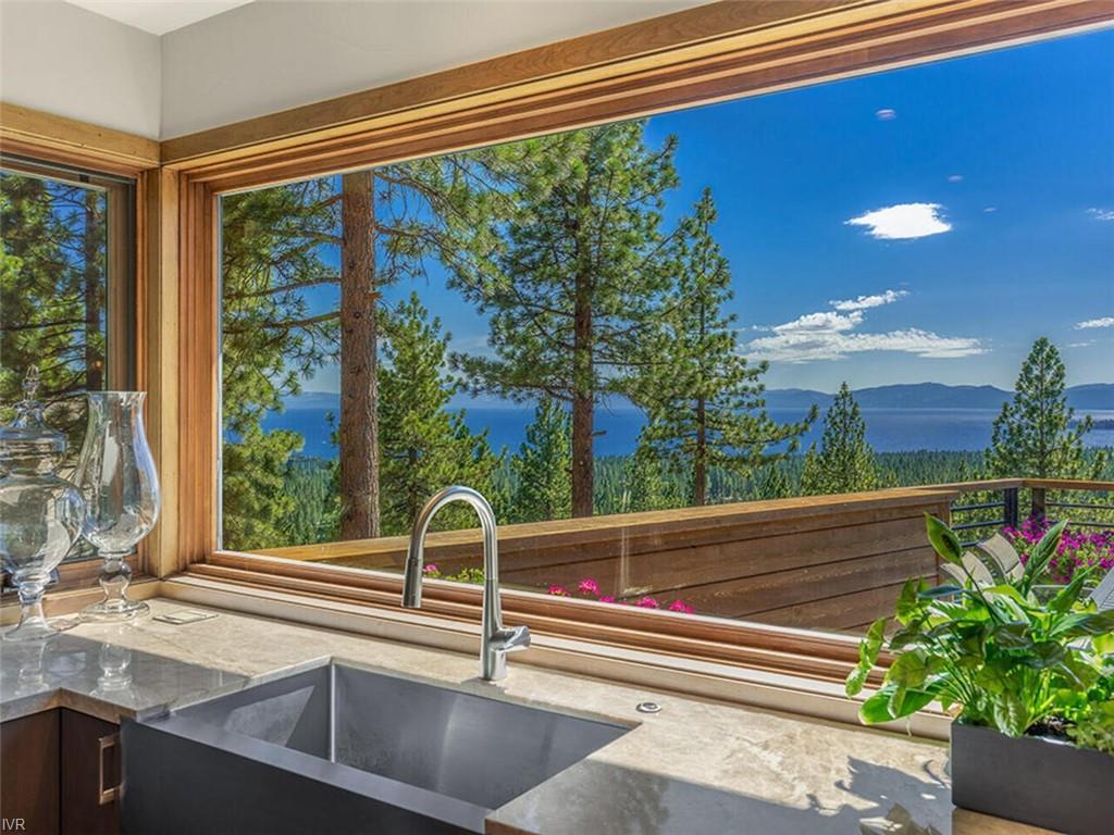 551 Alpine View Drive Property Photo 12