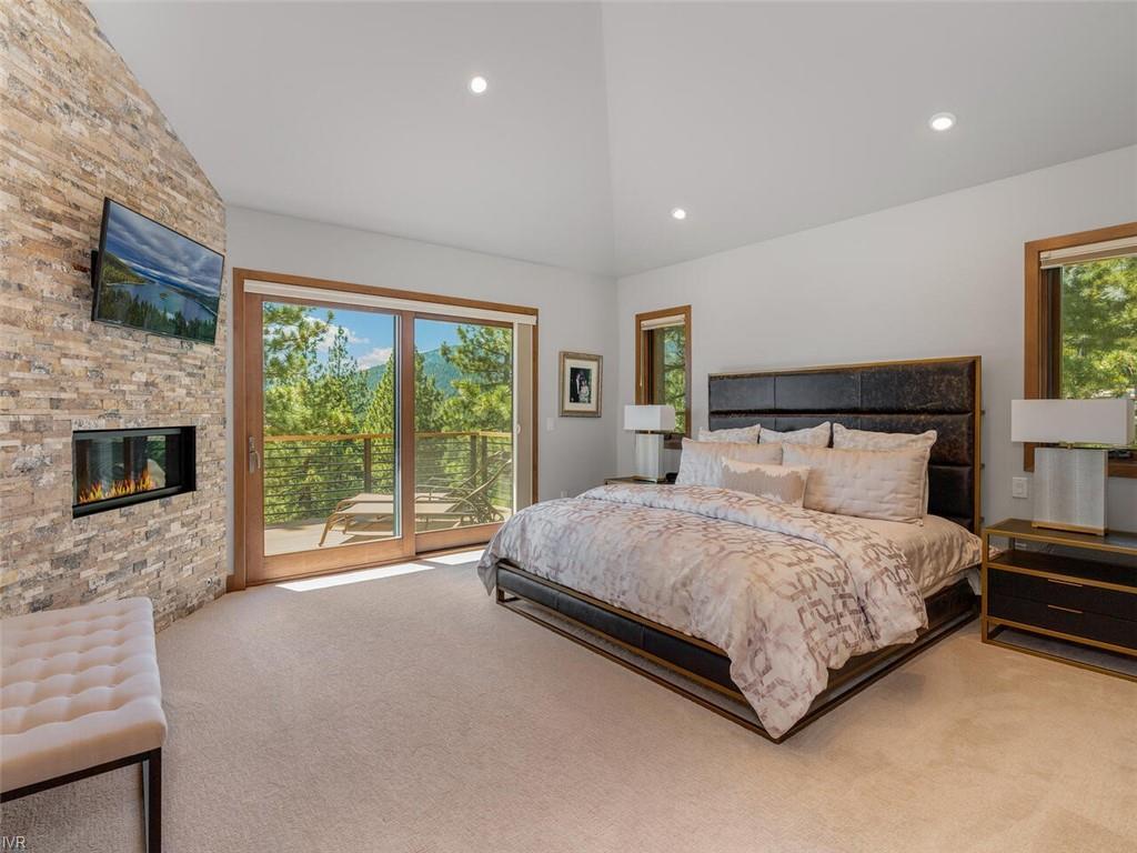 551 Alpine View Drive Property Photo 16