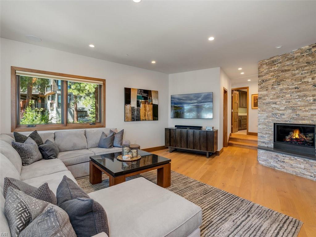 551 Alpine View Drive Property Photo 18