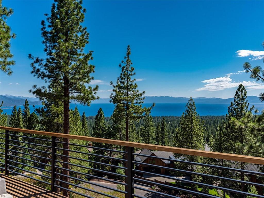 551 Alpine View Drive Property Photo 21