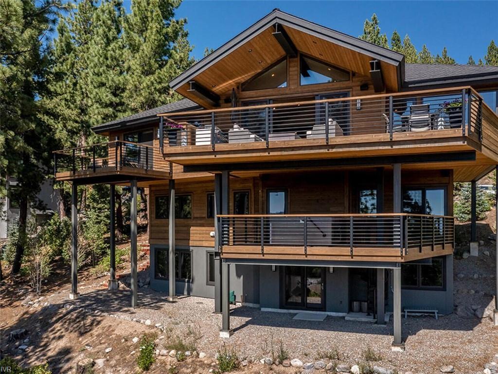 551 Alpine View Drive Property Photo 22