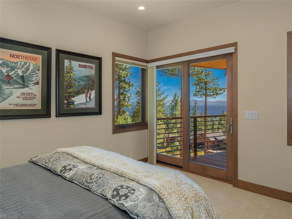 551 Alpine View Drive Property Photo 25