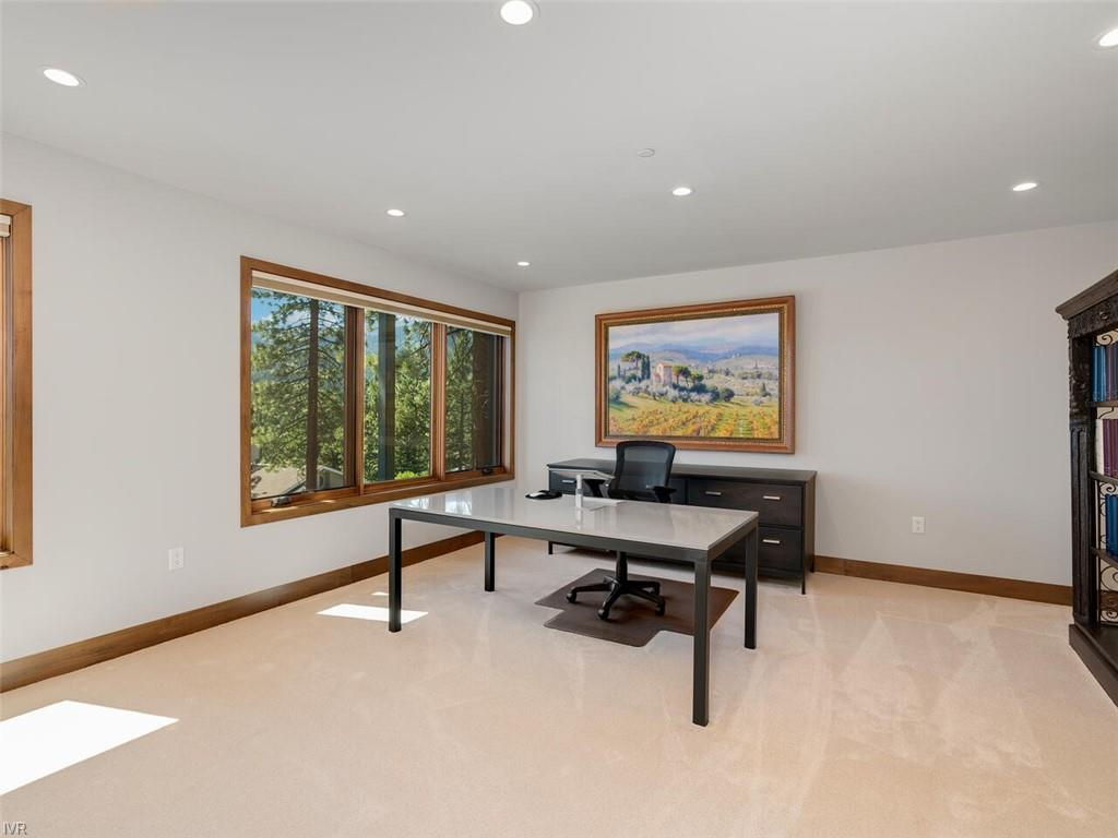 551 Alpine View Drive Property Photo 26