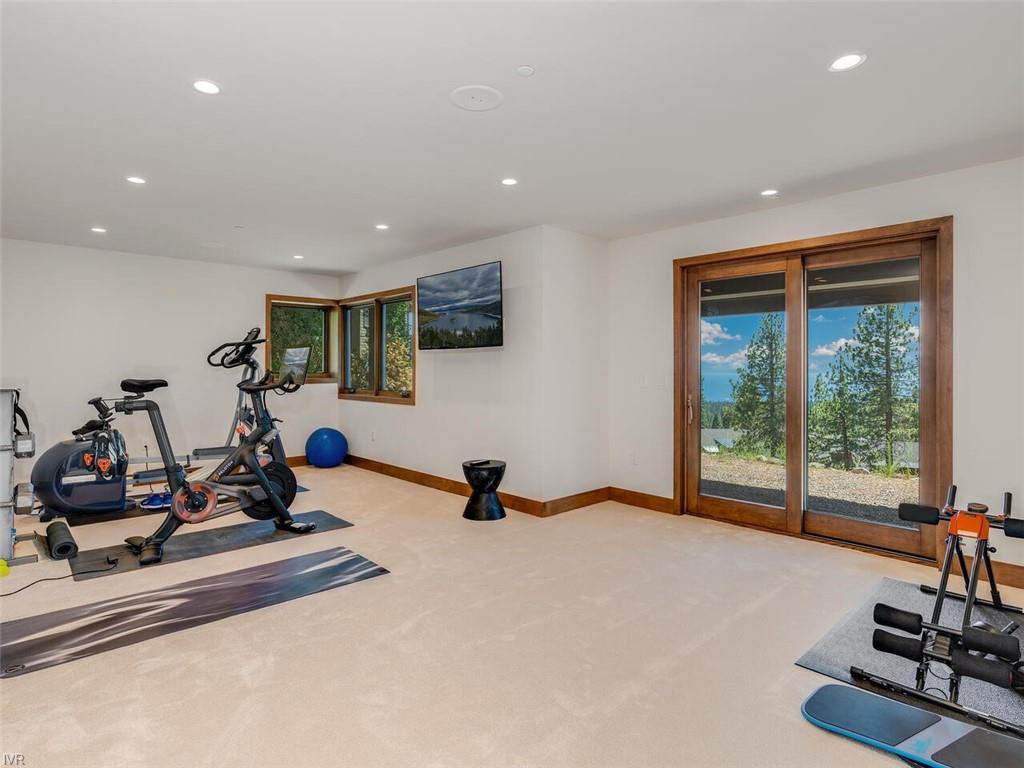 551 Alpine View Drive Property Photo 27