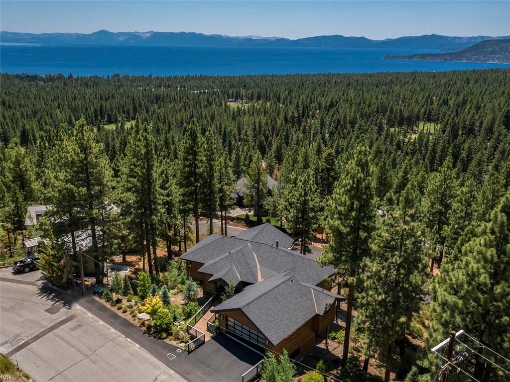 551 Alpine View Drive Property Photo 30