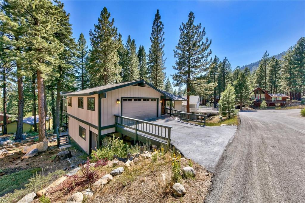 89450 Real Estate Listings Main Image