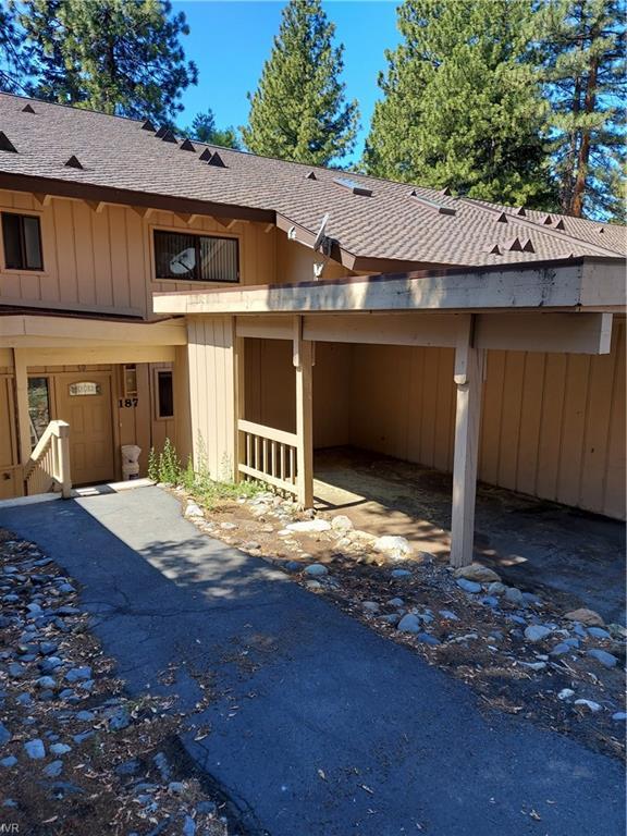 321 Ski Way 187 Property Photo