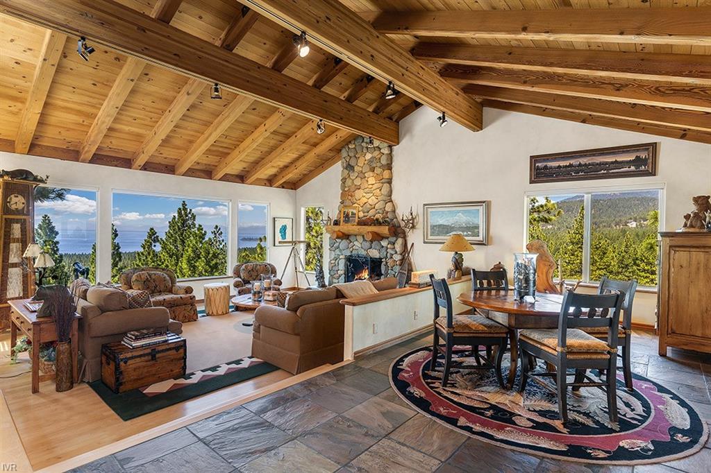545 Alpine View Drive Property Photo