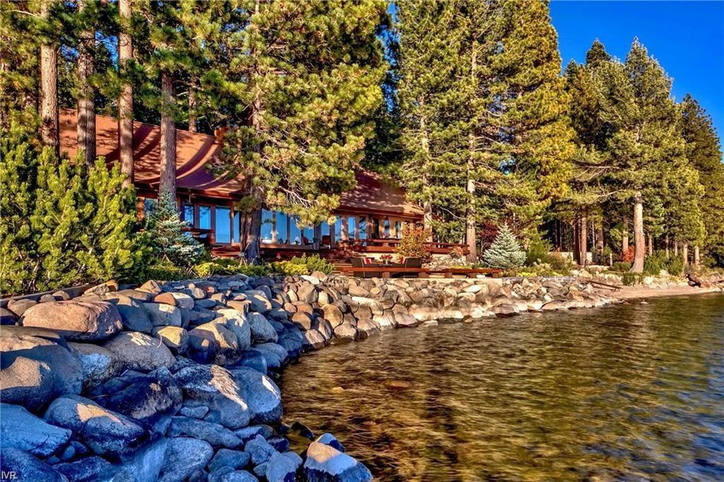885-887 Lakeshore Boulevard Property Photo 6