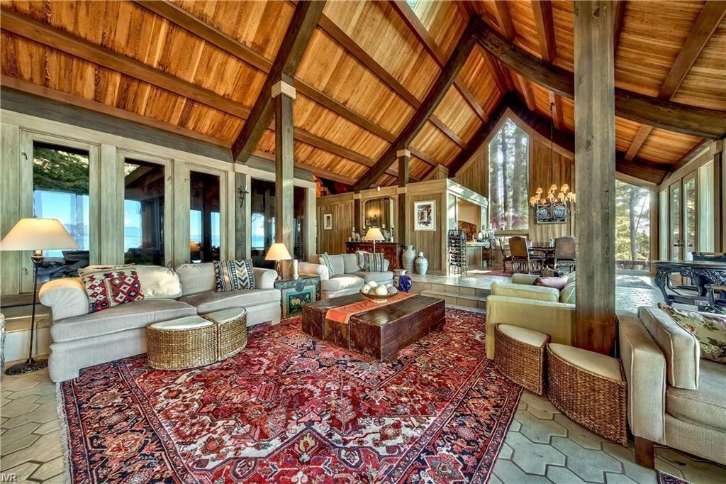 885-887 Lakeshore Boulevard Property Photo 17