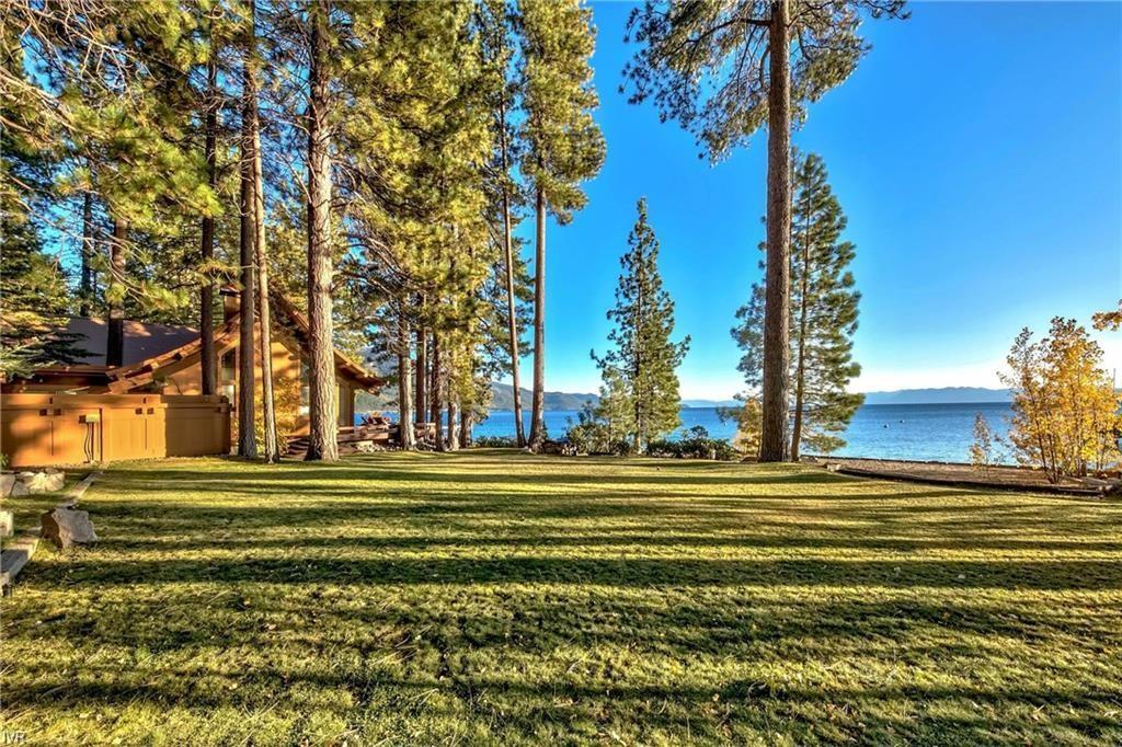 885-887 Lakeshore Boulevard Property Photo 21