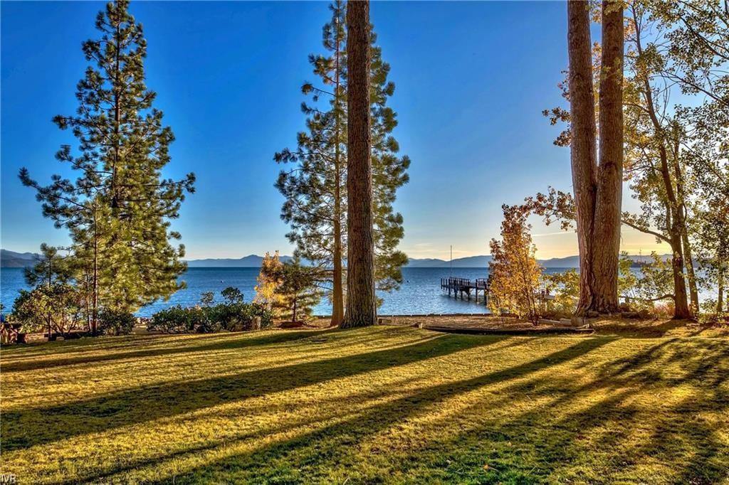885-887 Lakeshore Boulevard Property Photo 22