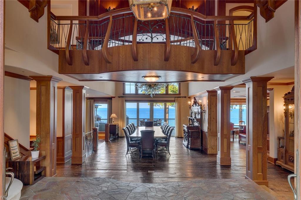8217 Meeks Bay Avenue Property Photo 3