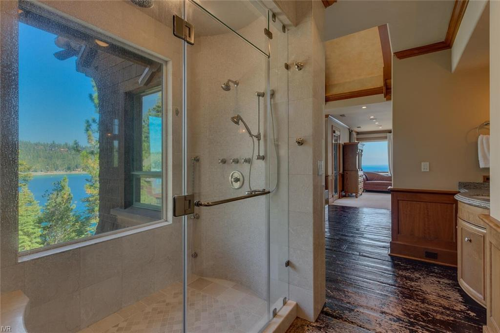 8217 Meeks Bay Avenue Property Photo 15
