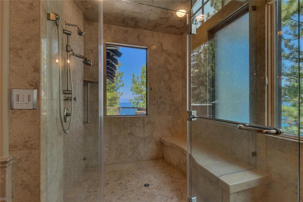 8217 Meeks Bay Avenue Property Photo 18
