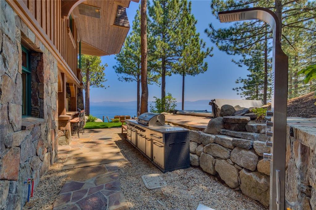8217 Meeks Bay Avenue Property Photo 25