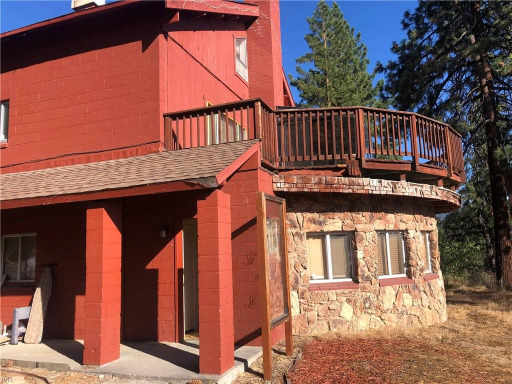 648 Lakeview Boulevard Property Photo