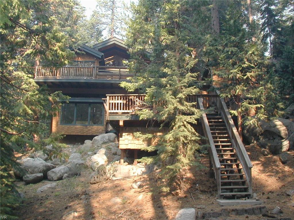 334 Second Creek Drive Property Photo