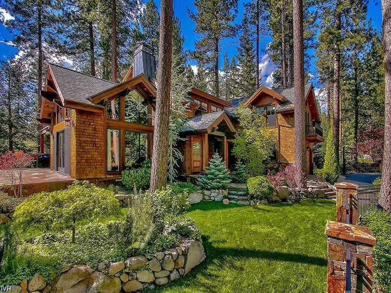 1605 Pinecone Circle Property Photo 1