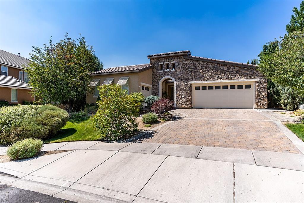 7781 Autumn Ridge Circle Property Photo