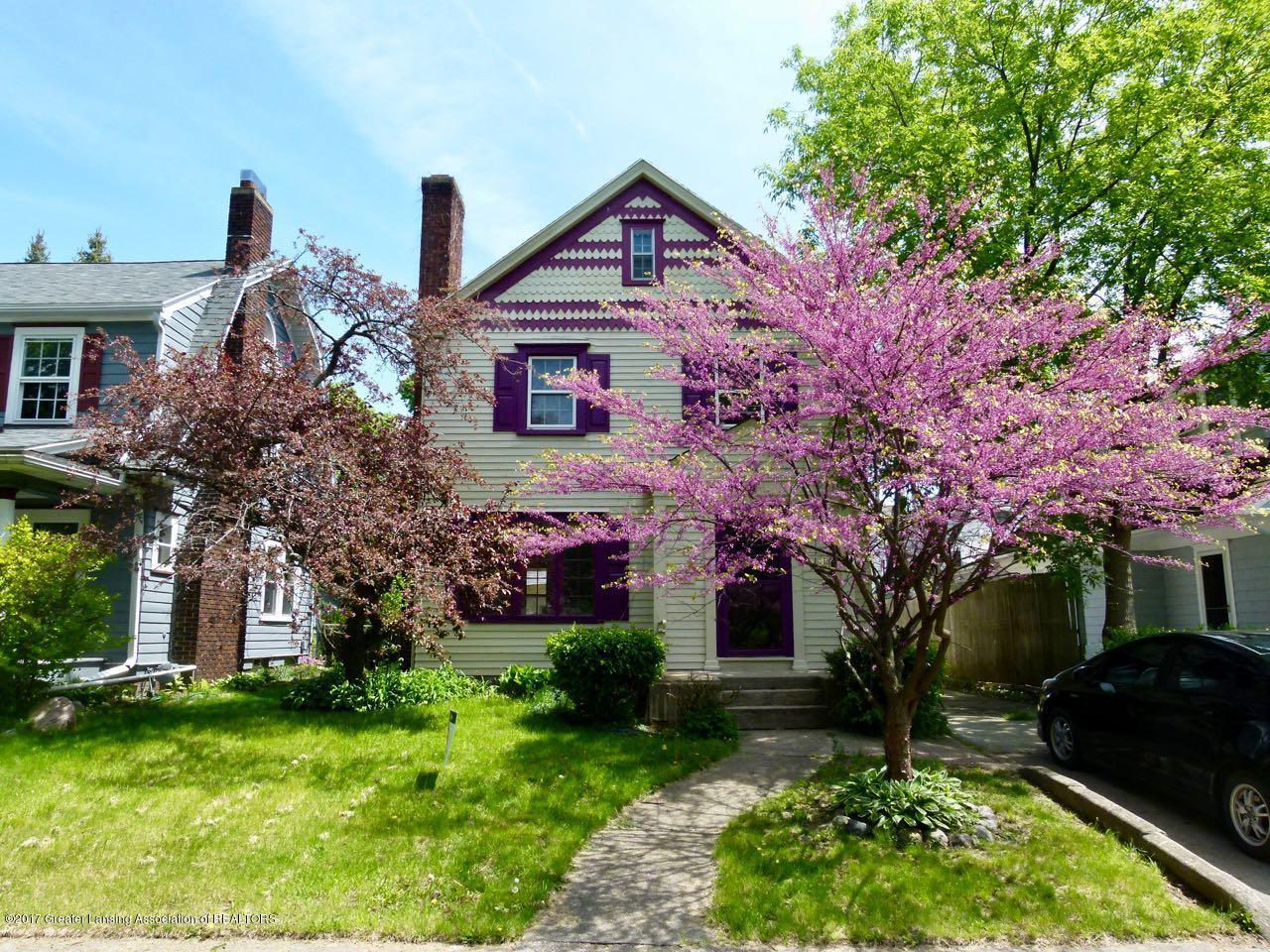 406 Westmoreland Avenue Property Photo