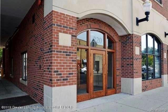 220 M. A. C. Avenue Property Photo 1