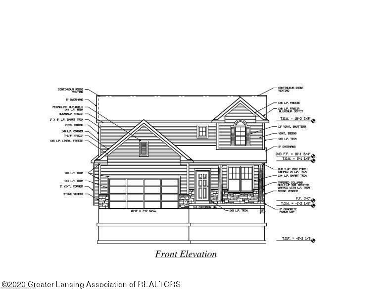 5082 Chaggal Lane Property Photo 1