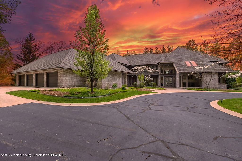 48823 Real Estate Listings Main Image