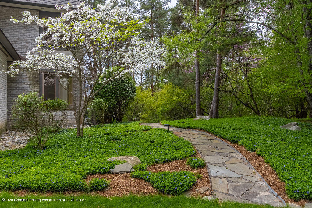 6400 Pine Hollow Drive Property Photo 6
