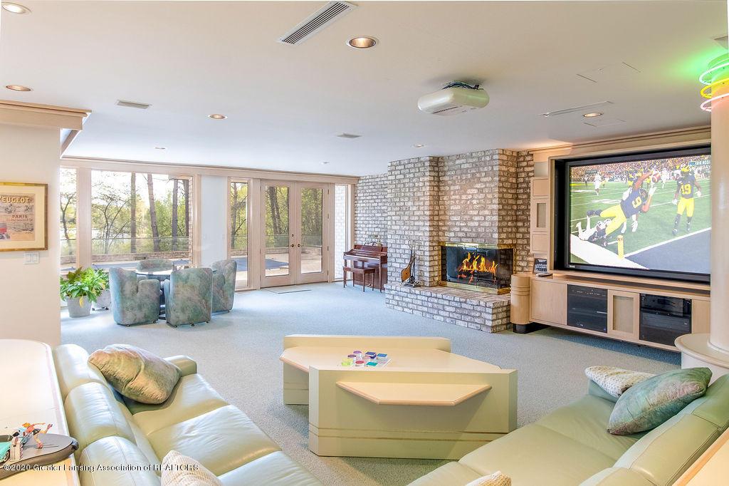 6400 Pine Hollow Drive Property Photo 59