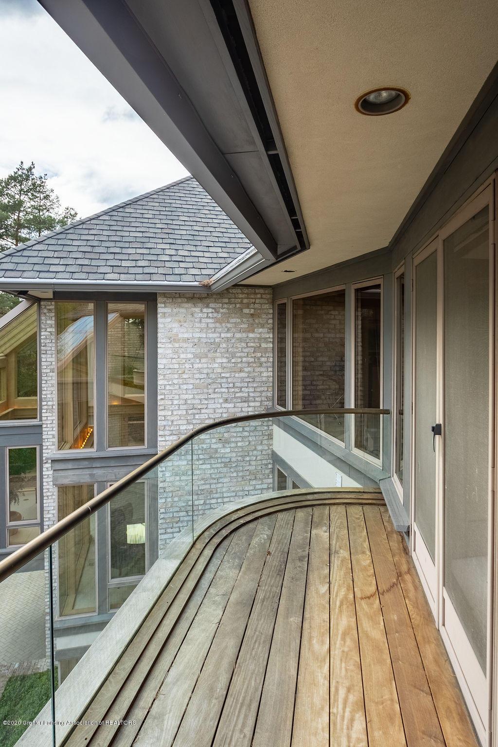 6400 Pine Hollow Drive Property Photo 86