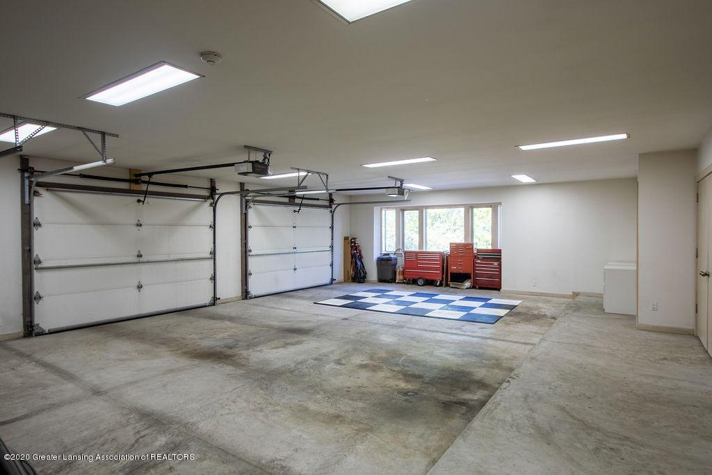 6400 Pine Hollow Drive Property Photo 105