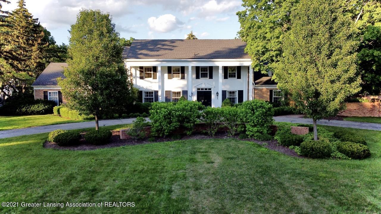 363 Walbridge Drive Property Photo 1