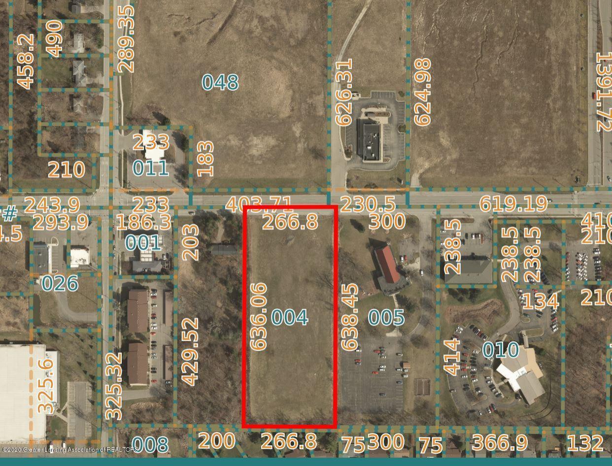 2110 Lake Lansing Road Property Photo