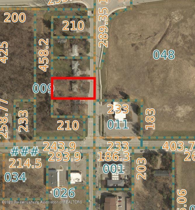 2707,2715 Wood Street Property Photo