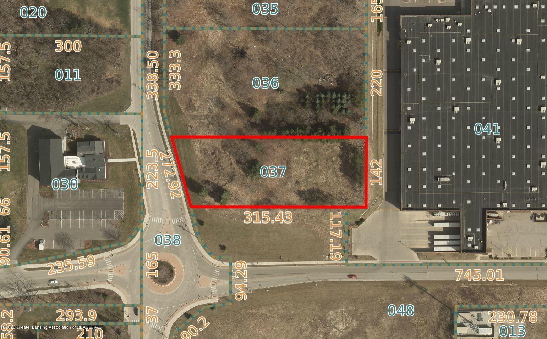 48906 Real Estate Listings Main Image