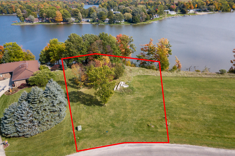 446 Lakeside Drive Property Photo
