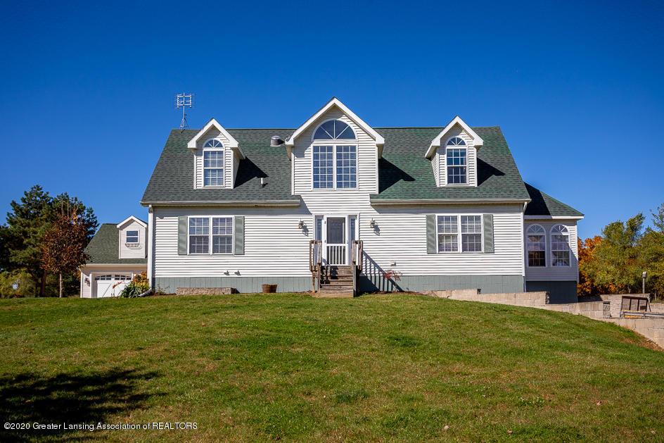 3260 Fieldcrest Drive Property Photo