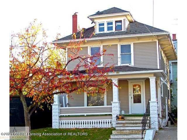 323 W Madison Street Property Photo 1