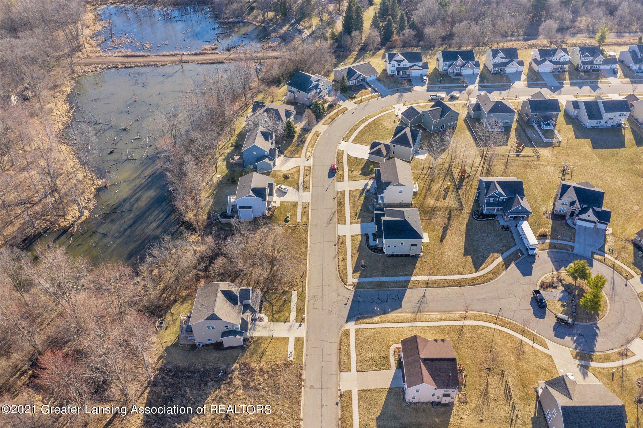 1574 Belvedere Avenue Property Photo 5