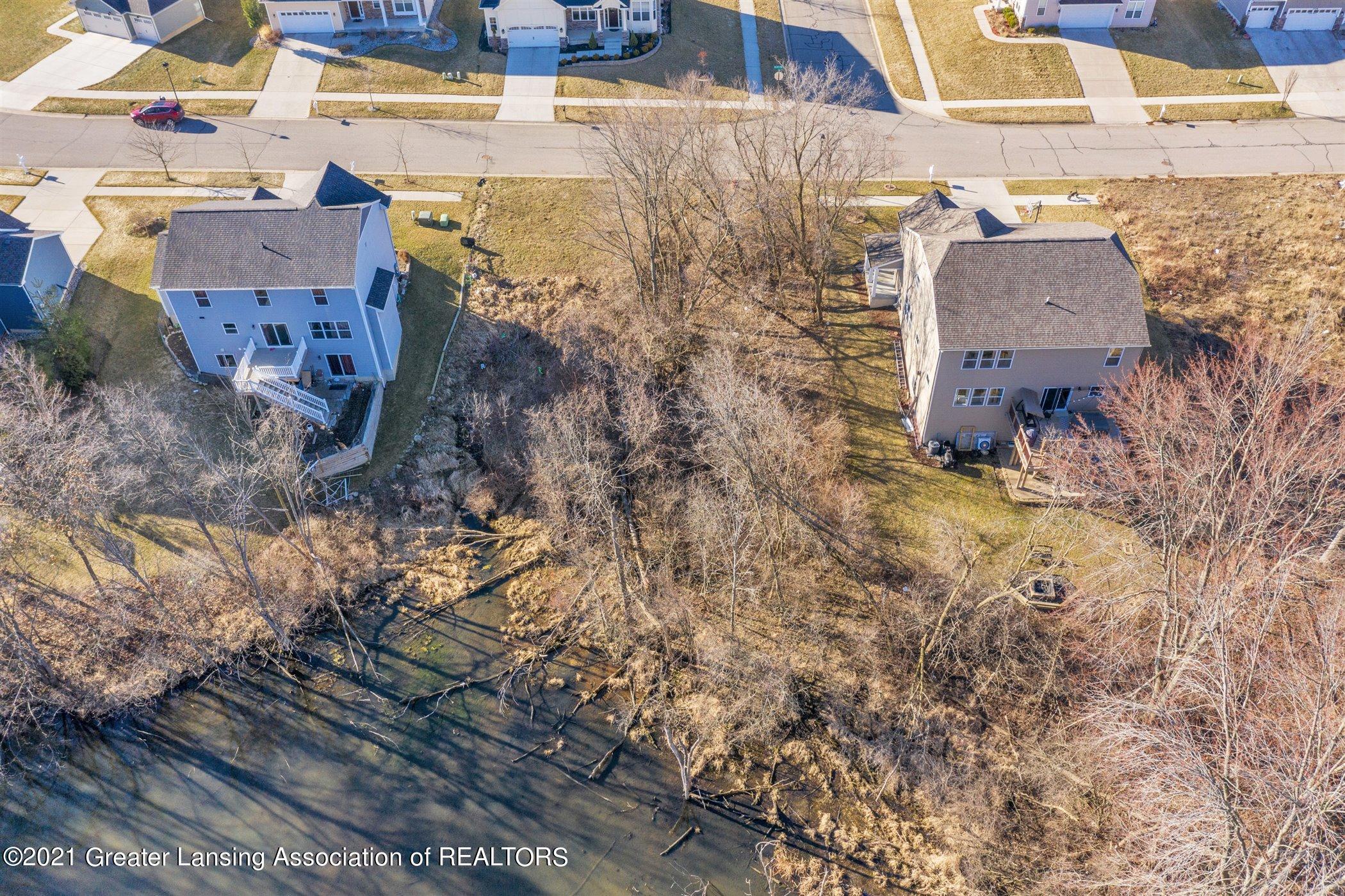 1574 Belvedere Avenue Property Photo 10